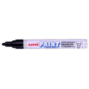 PX_20_Paint_marker_Bullet_Tip_Medium__Black_Open