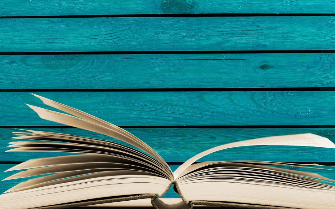 How to Start Writing A Book – Here's What You Need to Know