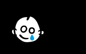 GOSHC-logo