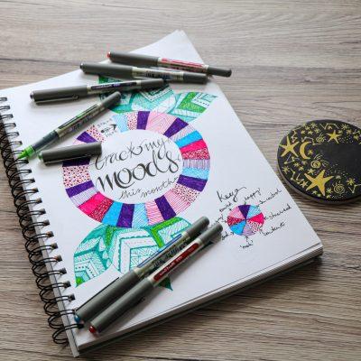 6 reflective journal ideas