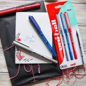 Eye Designer pens