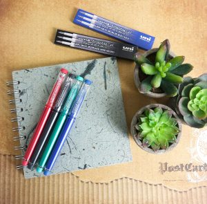 Back to school Eco pack bundle