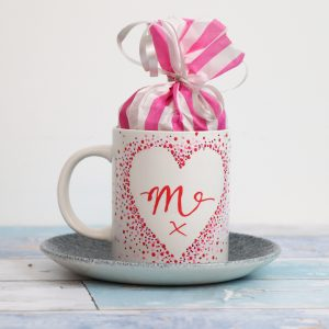 Mother's day handmade hacks