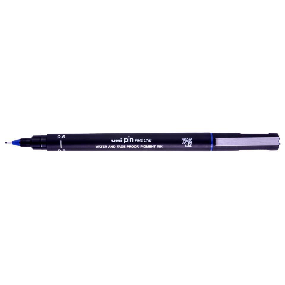 uni-ball Signo TSI Erasable Pen UF-220
